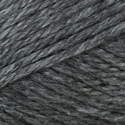 Cascade Pacific - Charcoal 62