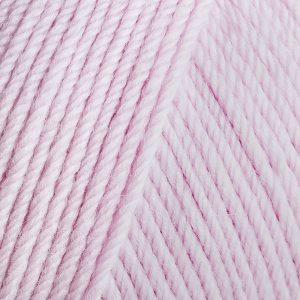 Cascade 220 Superwash - Strawberry Cream 894
