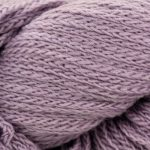 Cascade Cloud 2113 Lilac