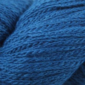Cascade Cloud 2118 Deep Teal