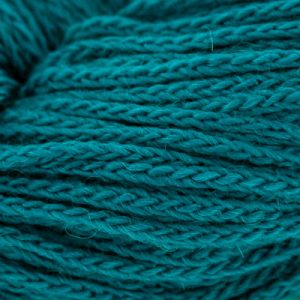 Cascade Cloud 2124 Turquoise