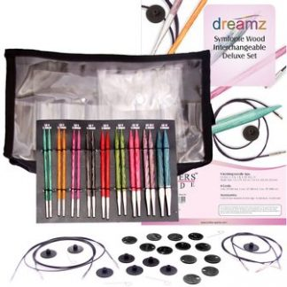 Dreamz Circular Needle Kits
