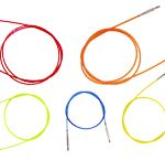 Knitters Pride Cords