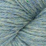 Estelle Alpaca Merino Worsted 513 Baby Blue Dust