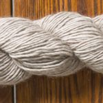 New - Classic Elite Yarns Escape