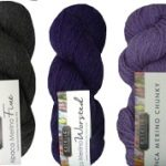 New - Estelle Aplaca Merino - 3 weights