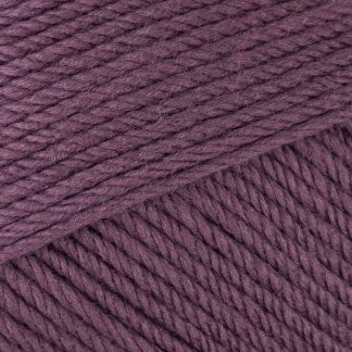 220 Superwash Merino - 61 Grapeade