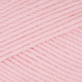 220 Superwash Merino - 72 Seashell Pink