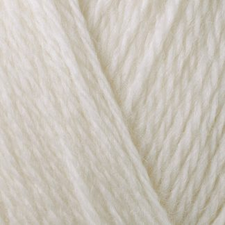 Ultra Wool Fine - 5301 - Cream