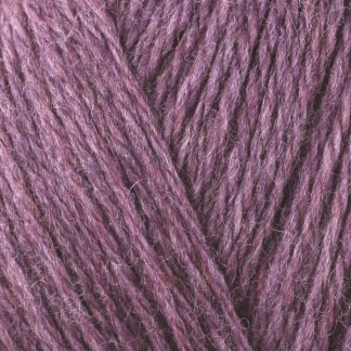 Ultra Wool Fine Heather