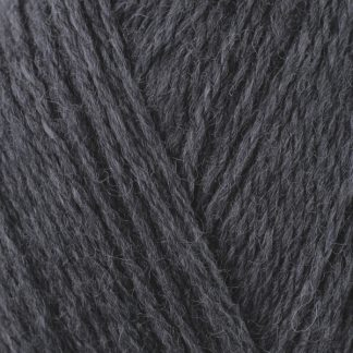 Ultra Wool Fine - 53170 - Granite