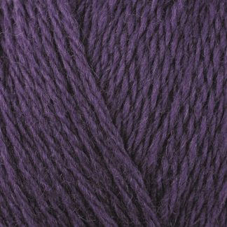 Ultra Wool Fine Fig