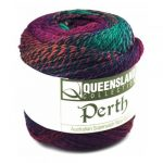 Queensland Collection Perth