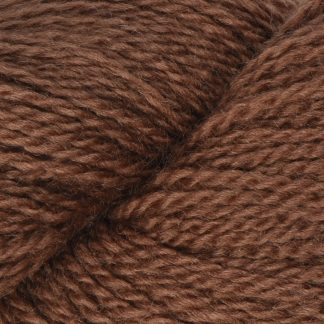 Cascade 220 Fingering - 1010 Carob Brown