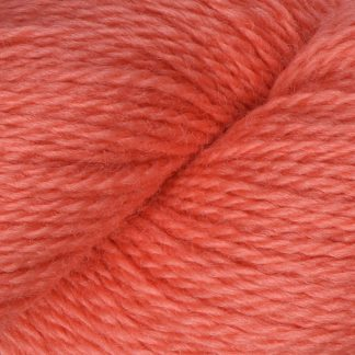 Cascade 220 Fingering - 1022 Georgia Peach