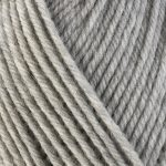 Ultra Wool Chunky Frost