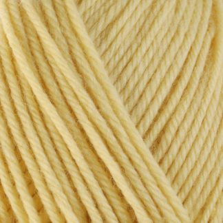 Ultra Wool Chunky Butter