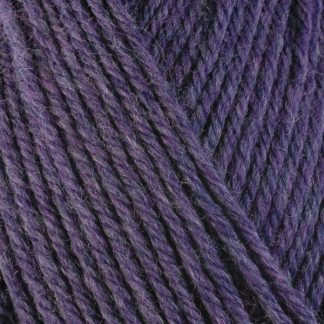 Ultra Wool Chunky Lavender