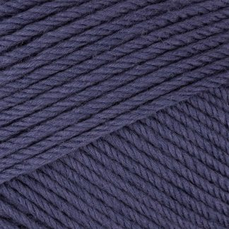 220 Superwash Merino - 52 Blue Indigo