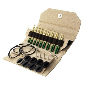 Needle Kits/ Sets