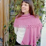 Estelle Patterns (Always Grand Wrap)