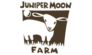 Juniper Moon Farm Logo