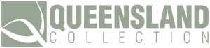 Queensland Collection Logo