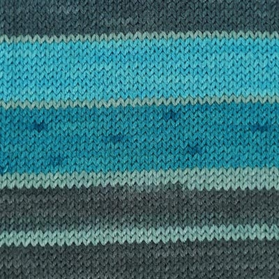 Heritage Prints - 64 Philadelphia Stripe