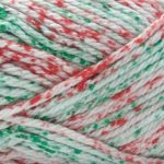 Sudz - Q54014 Holiday Stripe