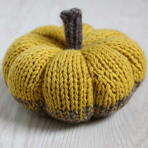Fall Patterns Pumpkins-design your own Andrea Laca