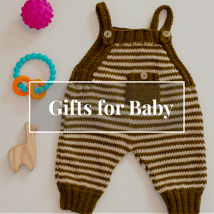 Free Knitting and crochet patterns gifts for baby and child